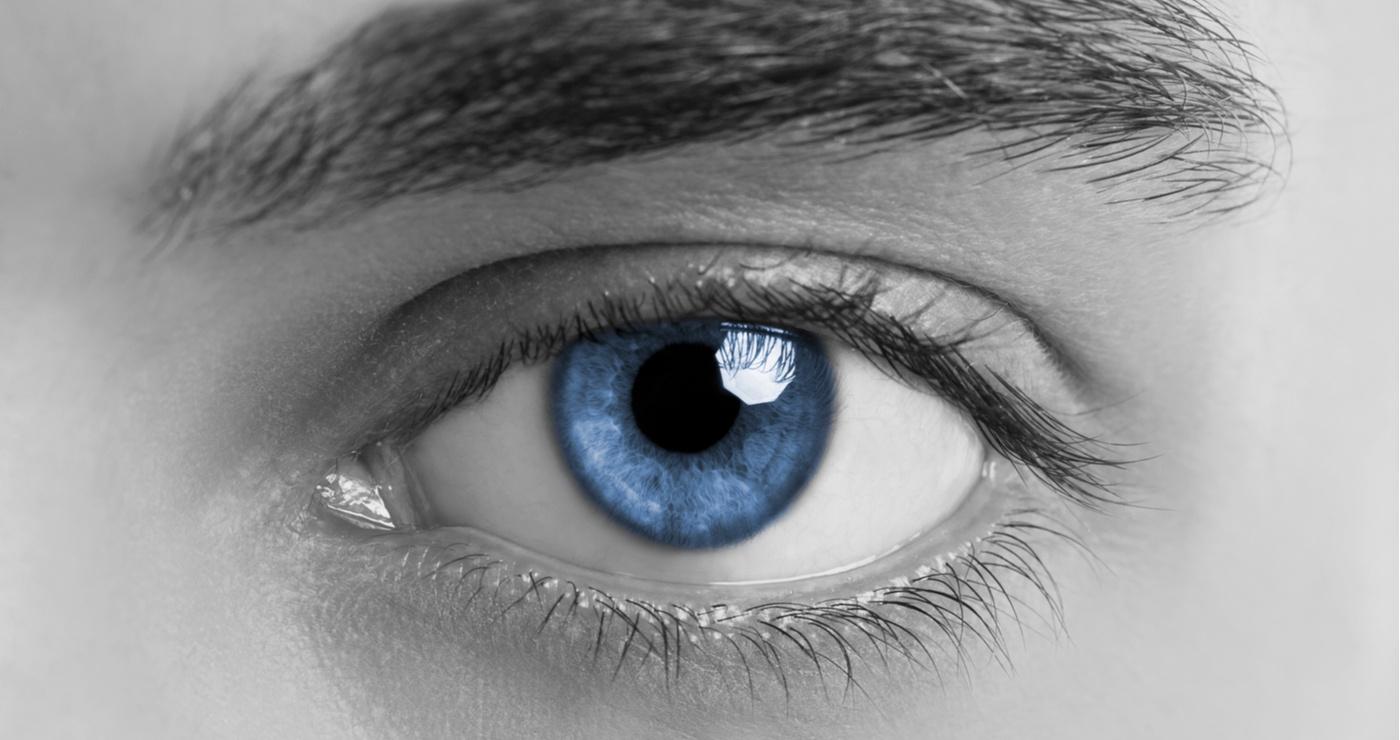 blue eyed soul singer