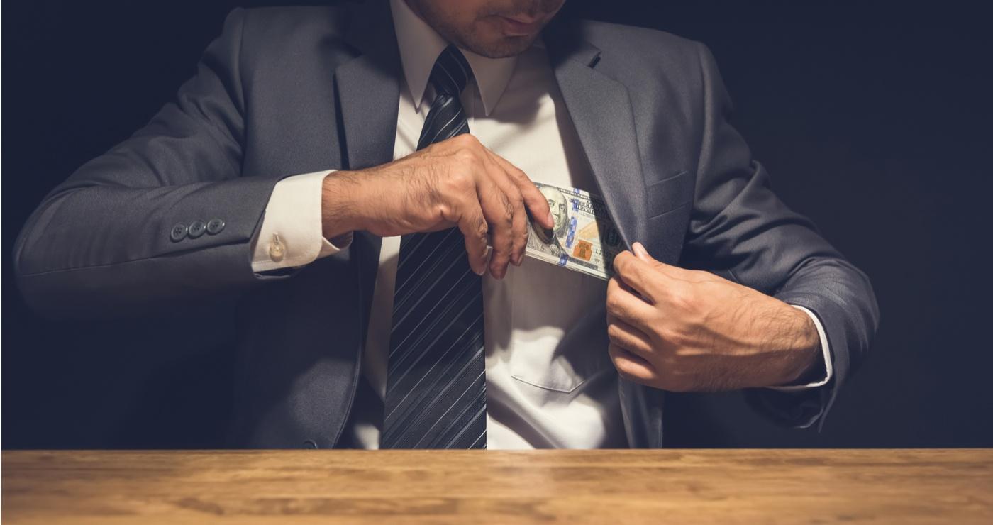 coast to coast mixtapes review scam