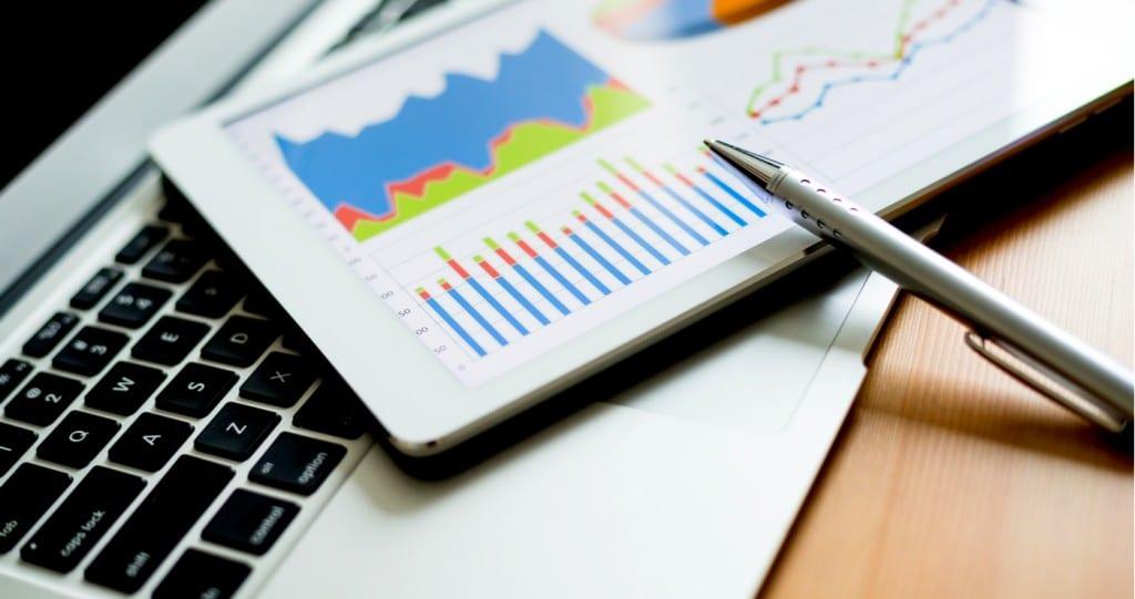 marketing analytics measurement strategy