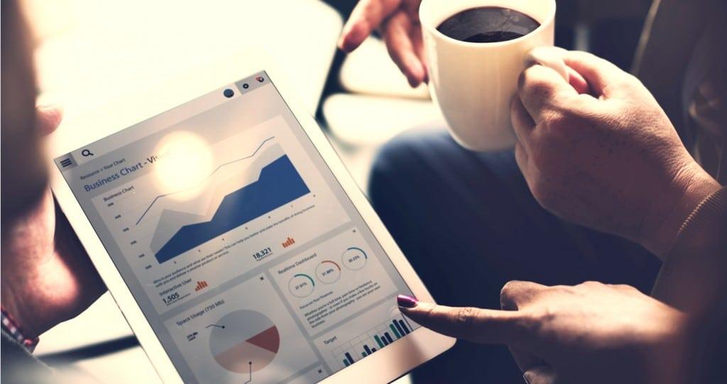 marketing SEO goals for startups