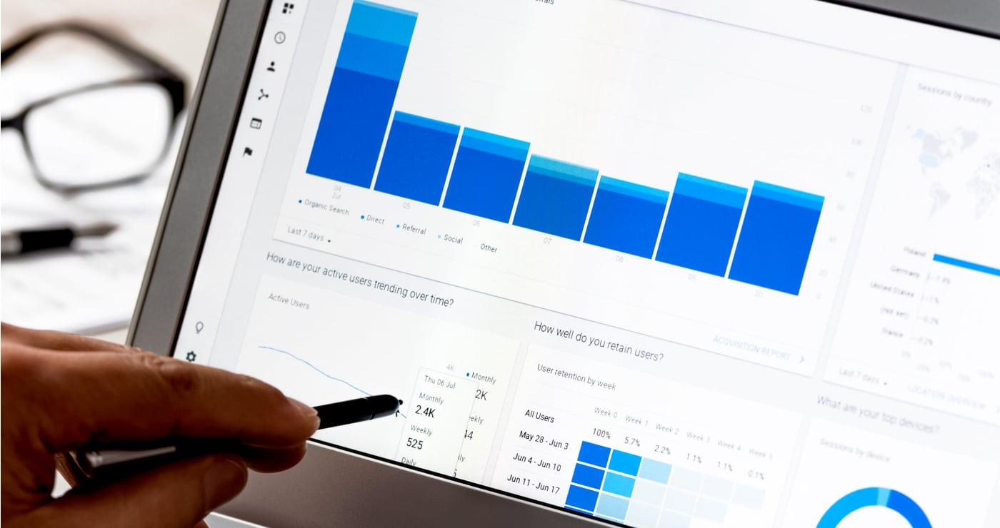 seo tips for startups